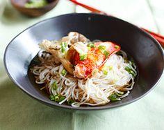 Lemongrass Grilled Shrimp | Lemongrass Grilled Shrimp Recipe | Easy ...
