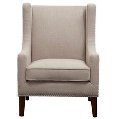 Madison Park Biltmore Chair   Wayfair