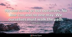 Enjoy the best Winston Churchill Quotes at BrainyQuote. Quotations by Winston Churchill, British Statesman, Born November Share with your friends. Churchill Quotes, Winston Churchill, Best Buddha Quotes, Seneca Quotes, Walking Quotes, Plato Quotes, Believe, Lunch Boxe, Short Inspirational Quotes