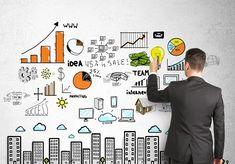 Chiến lược bán hàng online sẽ giúp bạn tiết kiệm một khoảng chi phí và đem lại lợi nhuận khủng. http://digitalmarketingaz.net/threads/chia-se-chien-luoc-ban-hang-online-cuc-dinh.58/