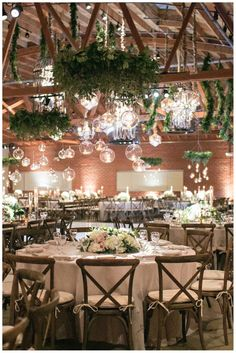 Rustic Wedding at The Book Bindery  Briana & Ely's Wedding, The Book Bindery | Details Details - Wedding and Event Planning