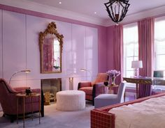 """Posts tagged: """"pantone color of the year"""" » Innerspace Interior ..."""