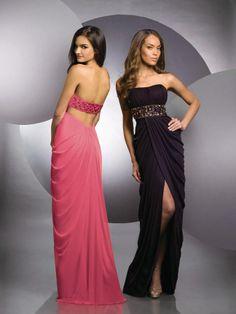 http://vestidosdenochecortos.com/vestidos-largos-de-moda-para-fiestas/