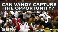 South Carolina vs Vandy Betting Odds & Free Picks