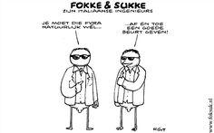 Fokke-en-Sukke-zijn-italiaanse-ingenieurs-220113(3456).png (467×292)