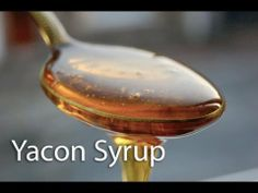 With Yacon Syrup you are not required diet or to exercise because by boosting your metabolism your body will naturally melt away fat