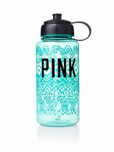 Water Bottle - VICTORIA SECRET