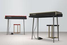 http://sa-sims-suseso.tumblr.com/post/79160809054/yamaha-combo-organ-download