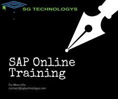 13 Best SAP UI5 Fiori Online Training images in 2018
