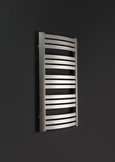 https://i.pinimg.com/236x/8a/70/4f/8a704f58f2980dc5afb67c8fc16cefd1--radiators-quatro.jpg