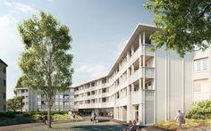 http://graberpulver.ch/projects/alterszentrum-neuer-gehren/