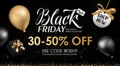 Black Friday Sale is HERE. Get off any mattress. Get off all furniture. Get a free pillow code: Couple Room, Mattress In A Box, Best Rated, Night Night, Memory Foam, Black Friday, Coding, Pillows, Space