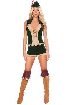 Trashy.com - Lingerie - panties - hosiery - swimsuit models - sexy lingerie - Sherwood Robyn