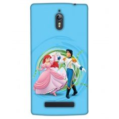 Buy Flip Cover For Oppo Online In Delhi,buy samsung mobile phone flip covers in Delhi,Buy Leather Mobile Cover For Yu,Buy Photo Frames Online,Buy family photo frames Online,Buy online photo frames In Delhi,buy cushions online cheap in india,cushion covers online india