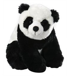 MY FRIEND -istuva panda
