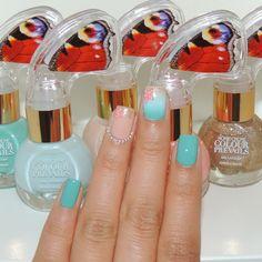 beach_nails_bottles