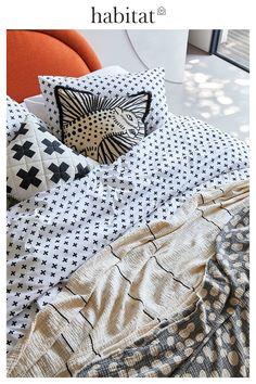 Fall Winter, Autumn, Throw Pillows, Fall, Cushions, Decorative Pillows, Decor Pillows, Pillows, Scatter Cushions