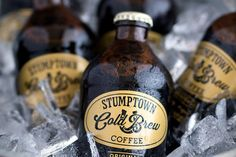 Photo: Stumptown Coffee