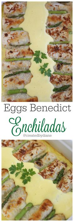 A delicious one dish breakfast dish based on the classic eggs benedict, perfect for holidays and brunch. A twist on a classic eggs benedict.