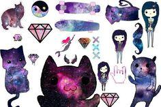 Картинки кристаллы для лд