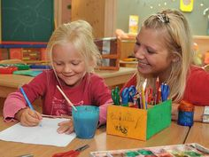 Kinder fühlen sich wohl im Hotel Salzburger Hof Kids