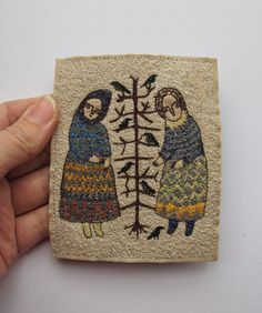 cathy cullis: embroidery http://www.pinterest.com/greeenlantern/embroidery/