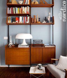Pinterest the world s catalog of ideas for Arredamento nordico on line
