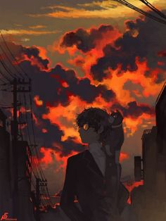 t-osmond protagonist / akira kurusu / ren amamiya & morgana Persona 5 Joker, Persona 4, Animé Fan Art, Ren Amamiya, Shin Megami Tensei Persona, Akira Kurusu, 5 Anime, Game Art, Cool Art