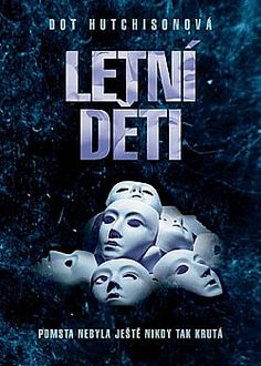 Mafia, Philippines, Books, Movie Posters, Movies, Libros, Films, Book, Film Poster