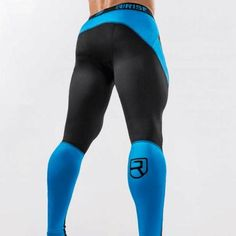 Mens Legging Compression Tights Models 11 / M Deporte Basketball Compression Pants, Sport Mode, Lycra Men, Mens Tights, Mens Activewear, Courses, Fitness Fashion, Fitness Gear, Mens Fitness