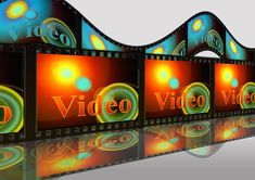 Video Marketing: Worth It? Find out the latest and what you need to be doing to maximize your marketing efforts! Instructional Technology, Educational Technology, Educational Websites, Radios, Applications Android, Digital Storytelling, Digital Literacy, Technology Tools, Tecnologia