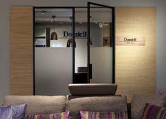 die besten 25 domicil m bel ideen auf pinterest regale wohnheim regale und wandregal shabby. Black Bedroom Furniture Sets. Home Design Ideas