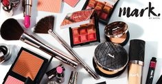 Dare to push the boundaries with the mark. By Avon curated collection of customizable palettes and high-performance products! #AvonRep #Avonrep Online at http://cbrenda007.avonrepresentive.com