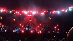 Pearl Jam - Rock Werchter - 5 juli 2014 (full concert video) (one of my most favorite concerts ever)