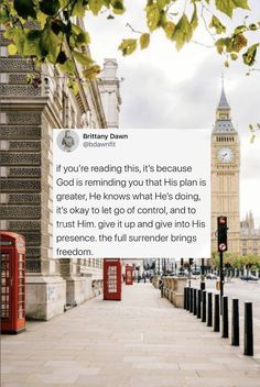 Bible Verses Quotes, Jesus Quotes, Bible Scriptures, Faith Quotes, True Quotes, Lds Quotes, Christian Life, Christian Quotes, Islamic Inspirational Quotes
