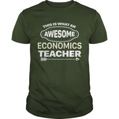 Awesome Economics Teacher Looks Like Funny T Shirt Gift #gift #ideas #Popular #Everything #Videos #Shop #Animals #pets #Architecture #Art #Cars #motorcycles #Celebrities #DIY #crafts #Design #Education #Entertainment #Food #drink #Gardening #Geek #Hair #beauty #Health #fitness #History #Holidays #events #Home decor #Humor #Illustrations #posters #Kids #parenting #Men #Outdoors #Photography #Products #Quotes #Science #nature #Sports #Tattoos #Technology #Travel #Weddings #Women