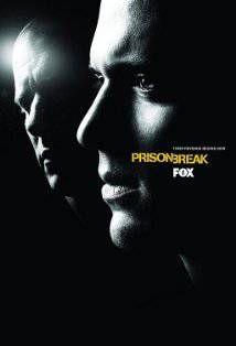 Prison Break 5. Sezon 7. Bölüm 720p HD Türkçe Altyazılı izle   HDFilminadresi Alternatif 1