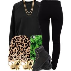 11|26|13 by miizz-starburst on Polyvore featuring Topshop, Helmut Lang, Timberland, Han Cholo and ASOS
