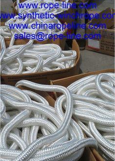 www.rope-line.com www.synthetic-winchrope.com www.chinaropeline.com Yeezy Boost, Adidas Sneakers, Core, Adidas Shoes
