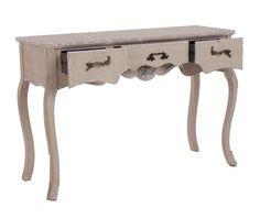 3, Entryway Tables, Art Deco, Vintage, Furniture, Home Decor, Belle Epoque, Decoration Home, Room Decor
