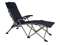 Reclining Folding Camping Chair - Home Furniture Design Home Furniture, Furniture Design, Outdoor Furniture, Folding Camping Chairs, Outdoor Chairs, Outdoor Decor, Recliner, Home Decor, Outfits