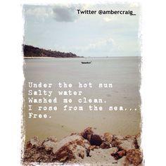 Original poem by Amber Craig [@ambercraig_] on Twitter.