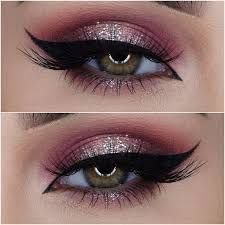 Image result for makeup ideas