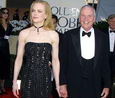 El padre de la actriz Nicole Kidman fallece en Singapur | Noticias De Espectaculos https://notiespectaculos.info/el-padre-de-la-actriz-nicole-kidman-fallece-en-singapur/