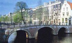 Visit the beautiful city of Amsterdam on a leisurely cruise along the Rhine river    www.cruisingholidays.co.uk/river-cruises/rhine-cruises/
