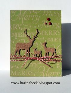 Merry Merry Merry | Flickr - Photo Sharing!