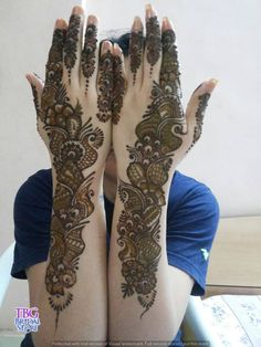 TBG Mehendi artists are the best in the industry with an experience of serving happy brides. Book the best Mehendi artist in your town for your wedding, family function or any other event Full Mehndi Designs, Henna Tattoo Designs Simple, Mehndi Designs Feet, Latest Bridal Mehndi Designs, Henna Art Designs, Stylish Mehndi Designs, Mehndi Designs For Beginners, Mehndi Design Pictures, Mehndi Designs For Girls