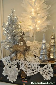 Christmasy Bedroom 2014 christmas decorations online imgc9ca40e30c17c566a