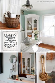1000 Images About Walls Types On Pinterest Sherwin William Amy Howard And Satin