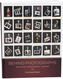 Tim Mantoani is raising funds for Behind Photographs: Archiving Photographic Legends Book on Kickstarter! Photographer portraits shot on the rare and mammoth format of Polaroid. Famous Photos, Iconic Photos, History Of Photography, Book Photography, Wedding Photography, Famous Photographers, Portrait Photographers, Portraits, Mary Ellen Mark